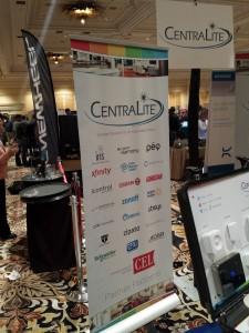 CentraLite