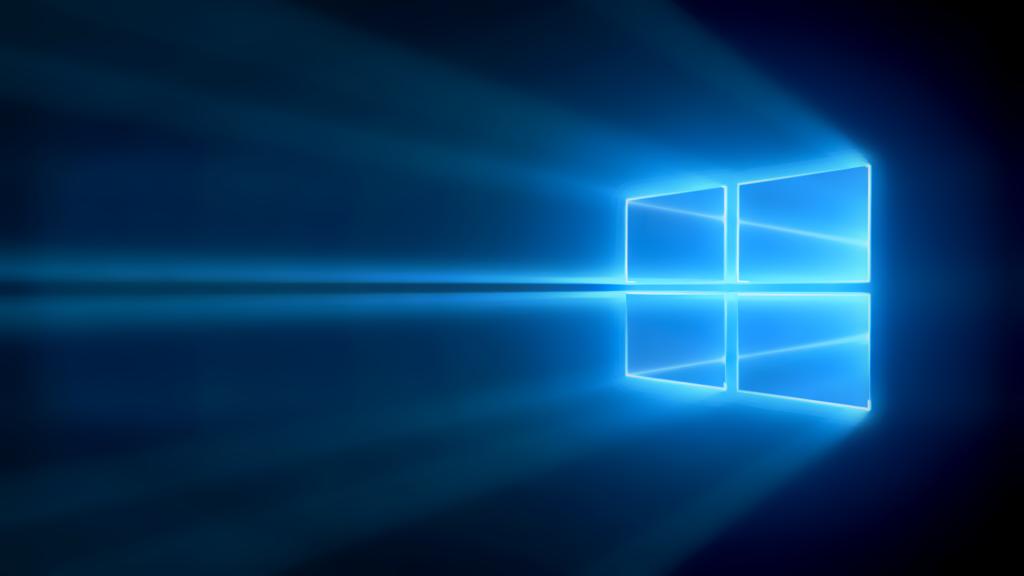 Windows_10_Hero