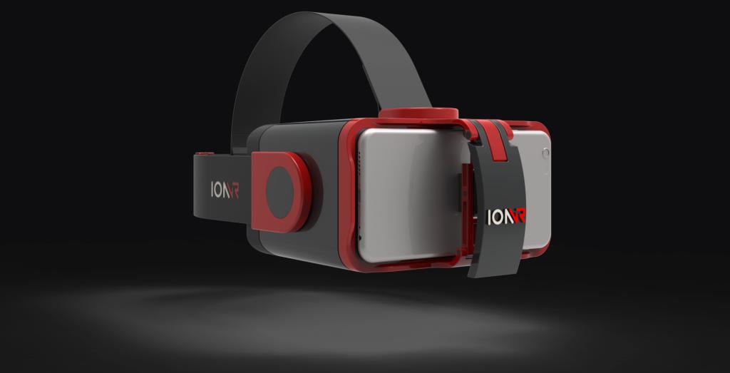 ionvr-headset-1940x991