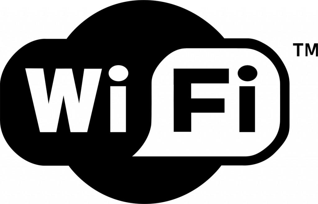 WiFiLogo