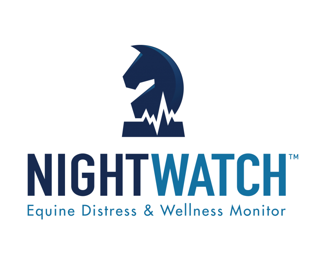 NIGHTWATCH_Full_Logo_Vertical_RGB_05042015-1200x1000