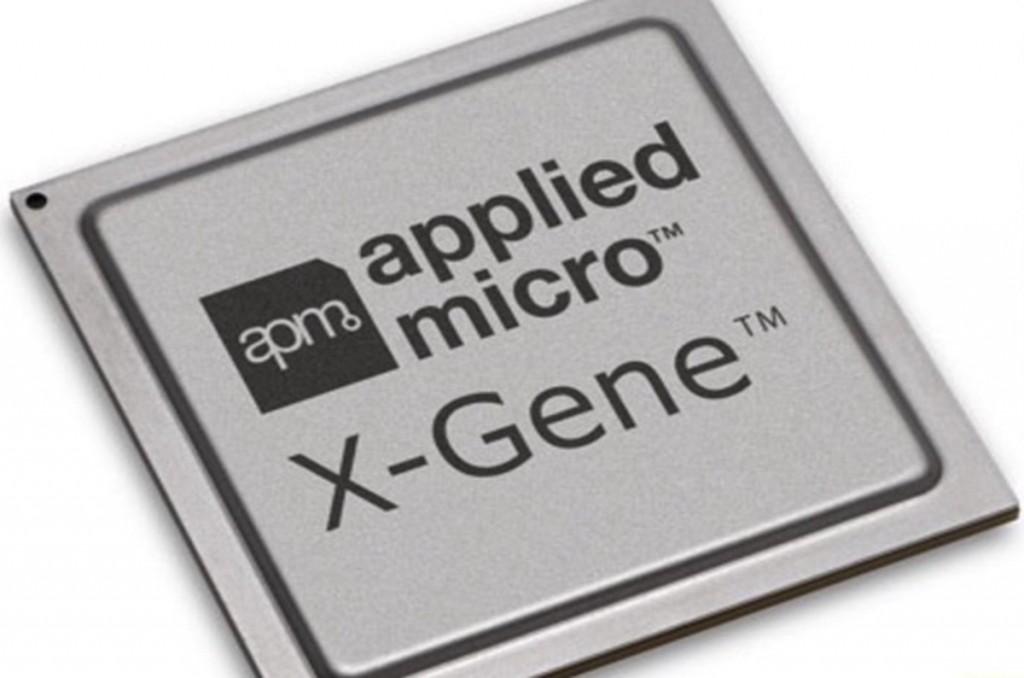 appliedmicro_x_gene-1200x794