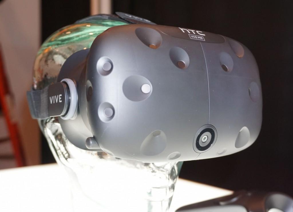 HTC-VR-2-1200x869