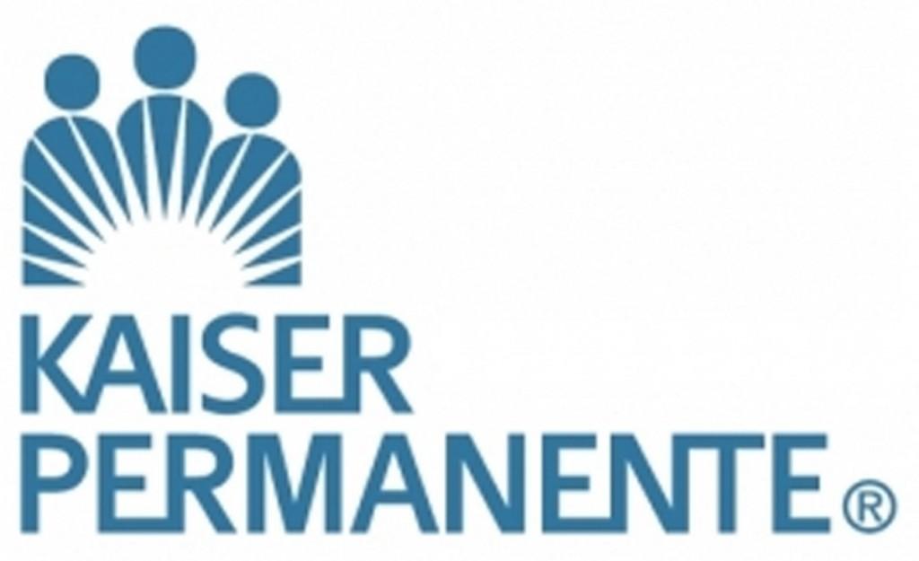 kaiser-logo-1200x733