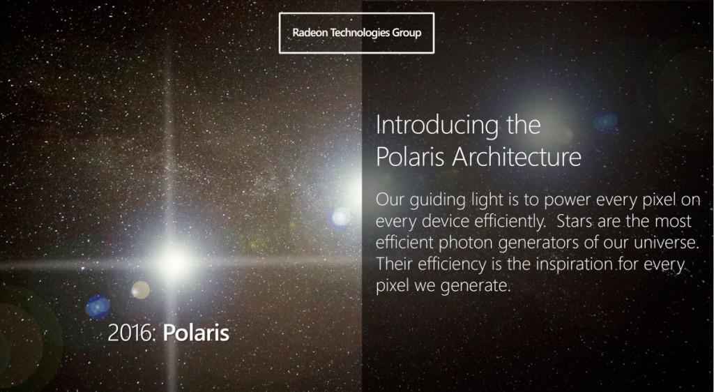 polaris2-1200x659