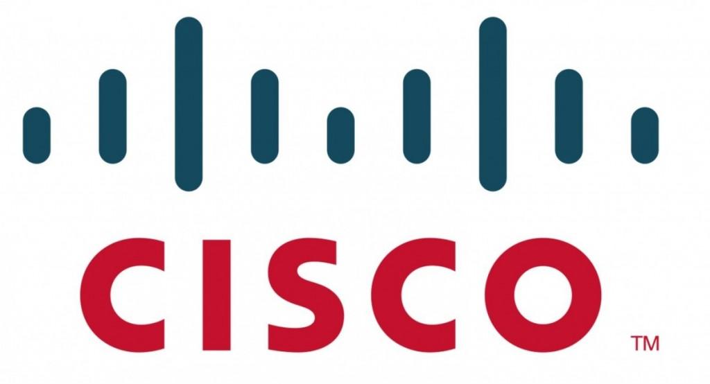 Cisco-1200x649