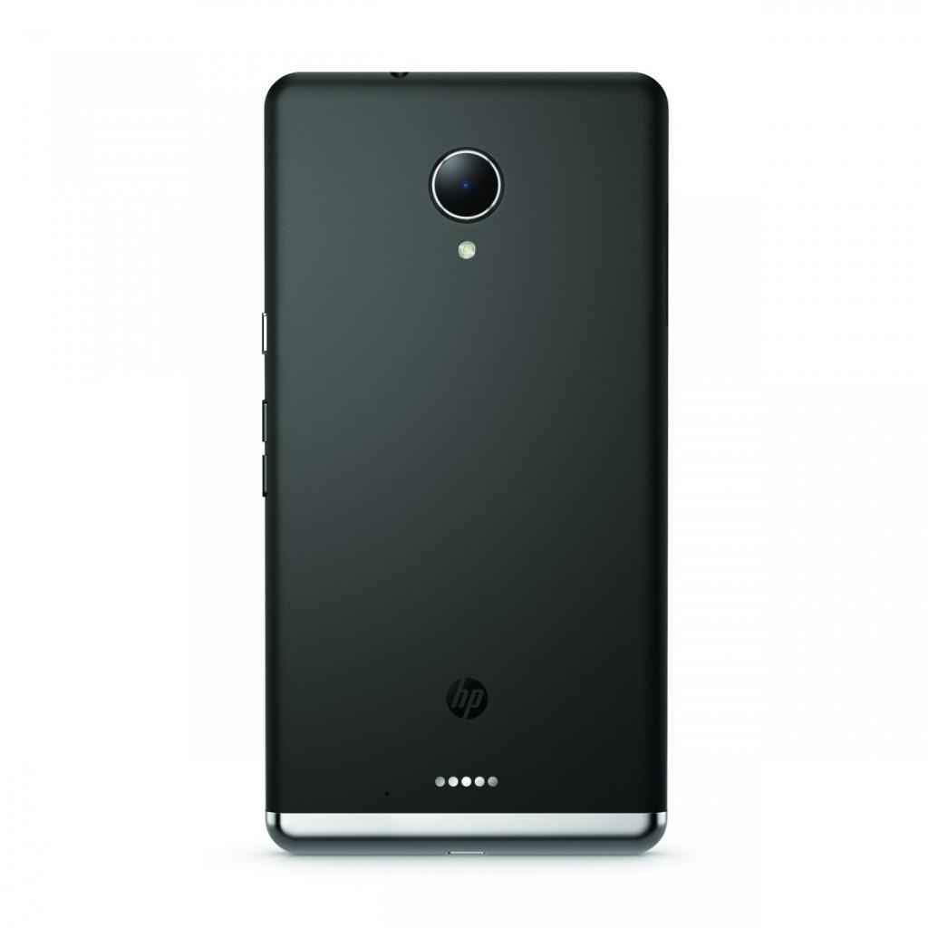 HP-Elite-x3-back-facing-1200x1200
