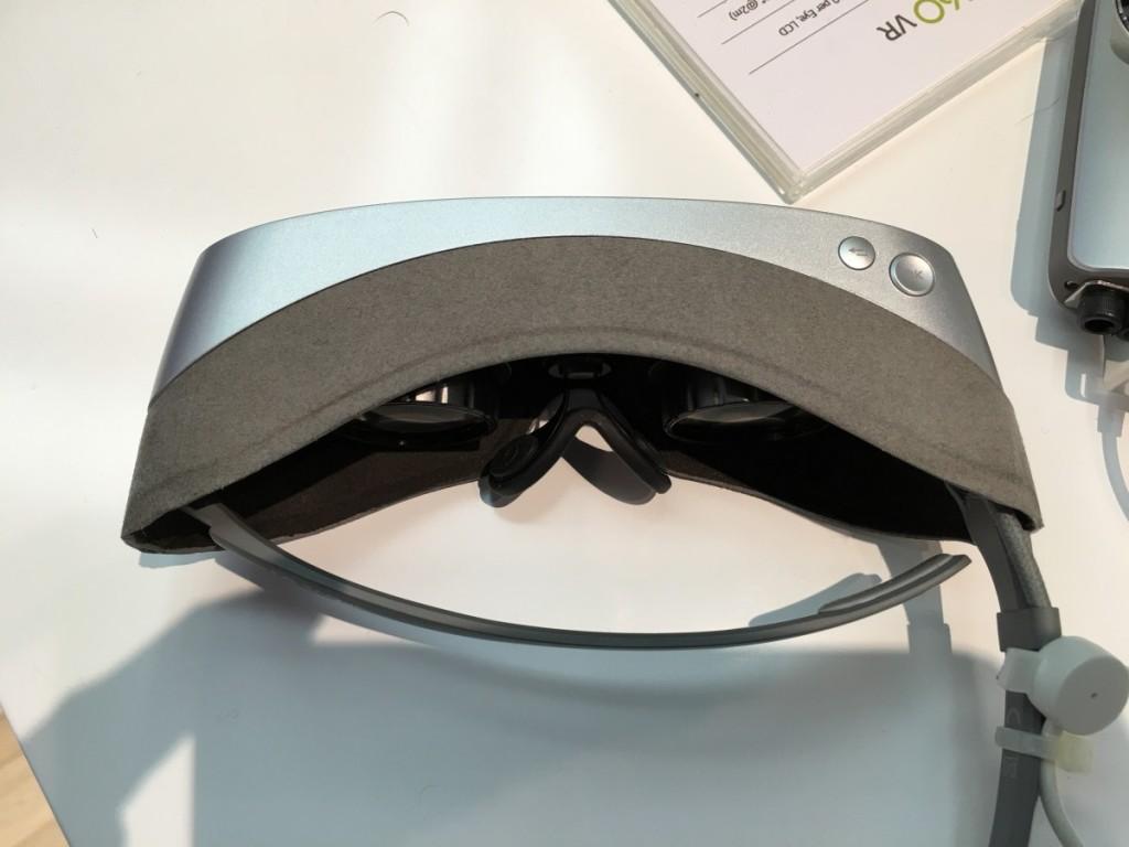 LG-360-VR-head-mounted-display-HMD-1200x900