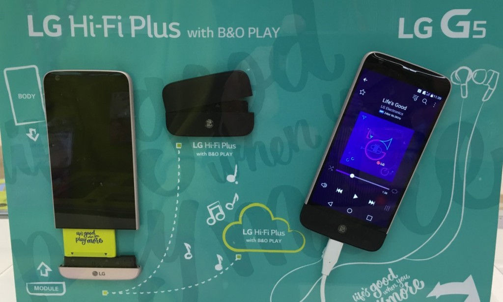 LG-Hi-Fi-Plus-with-BO-PLAY-1200x722