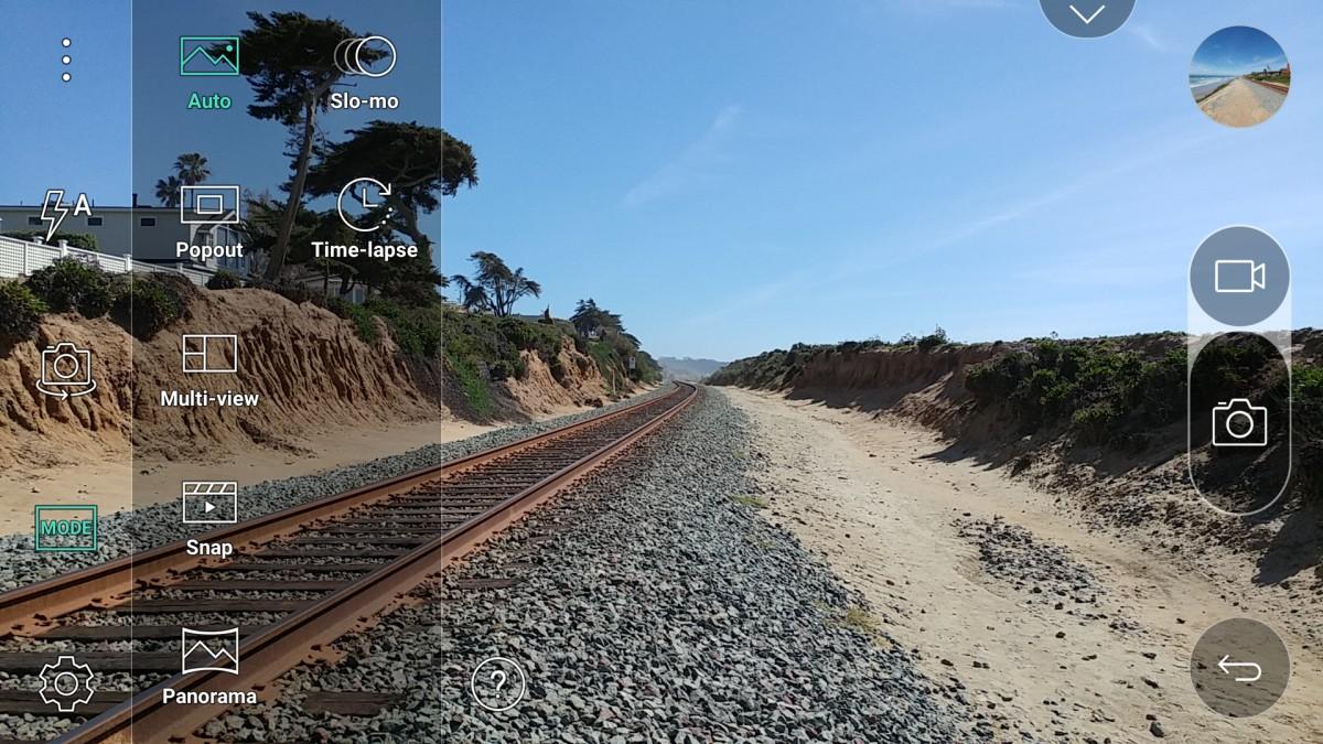 Camera-Modes-Screenshot-1200x675