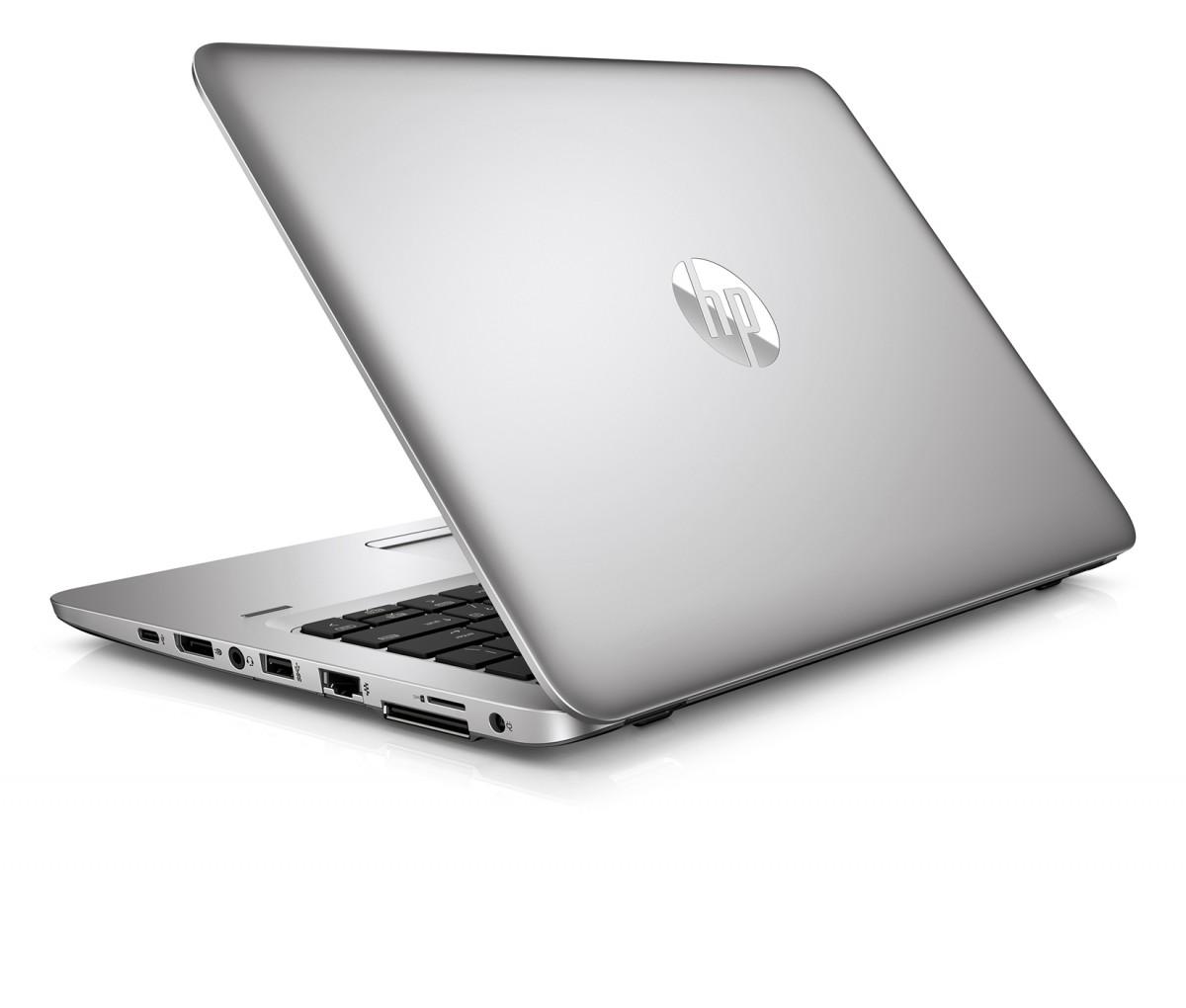 HPEliteBook725G3-1200x1020