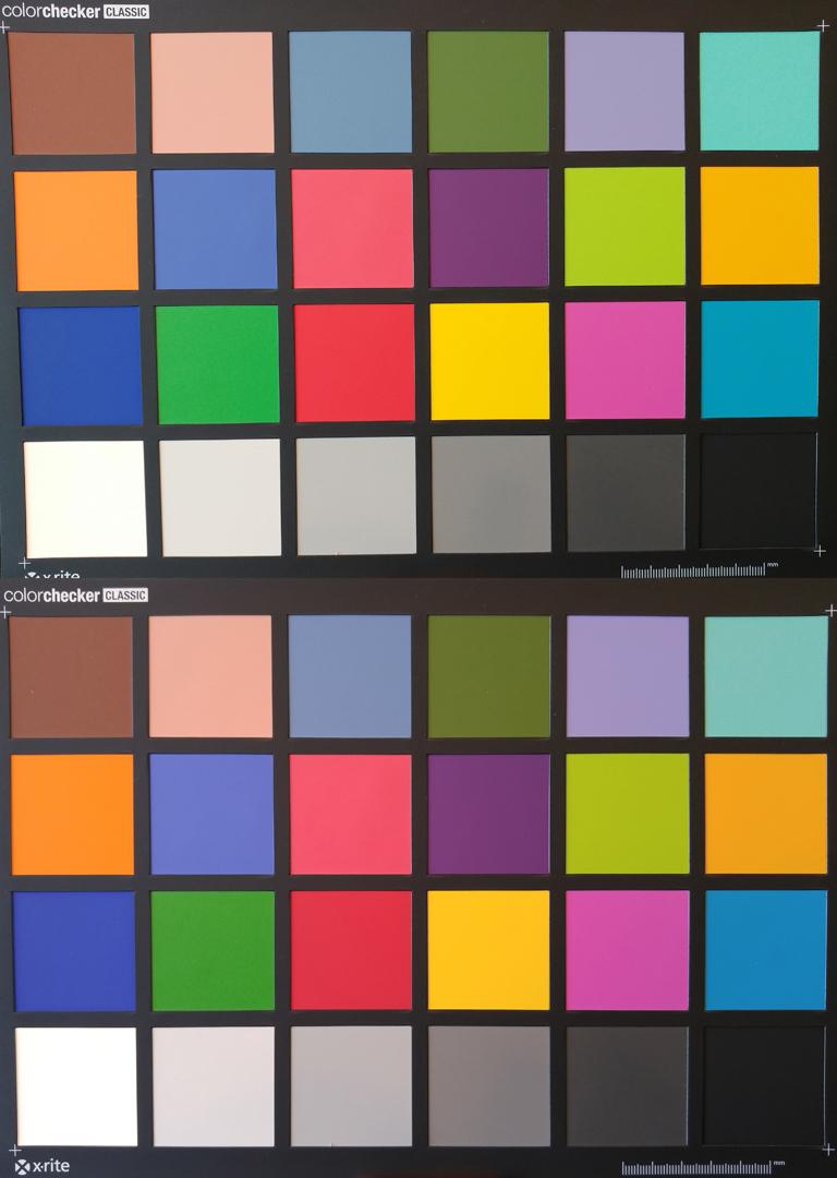LG_G5_Over_LG_G4_ColorChecker