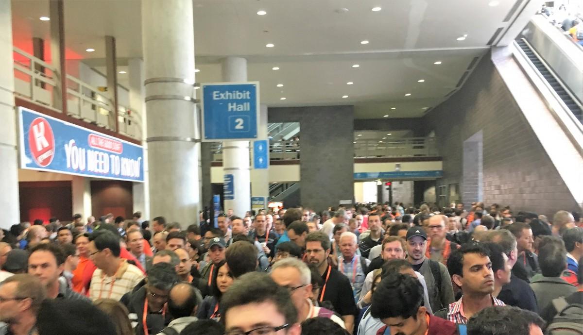 Many-People-at-OpenStack-Summit-2016-John-Fruehe-1200x690
