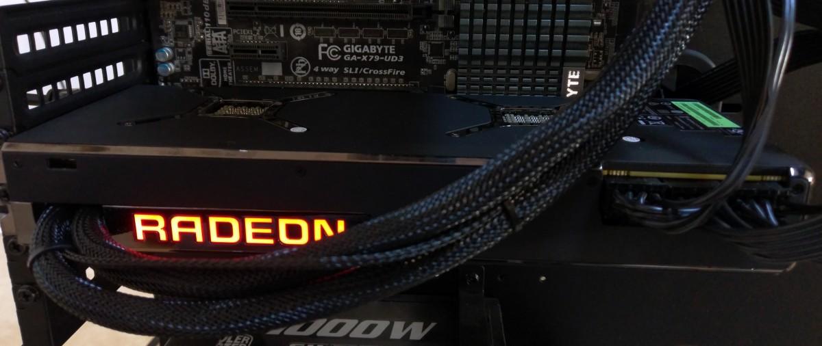 RadeonProDuo-1200x506