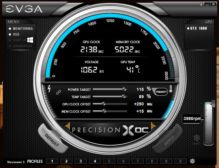 GTX1080MaxOCS_EVGAPrecision