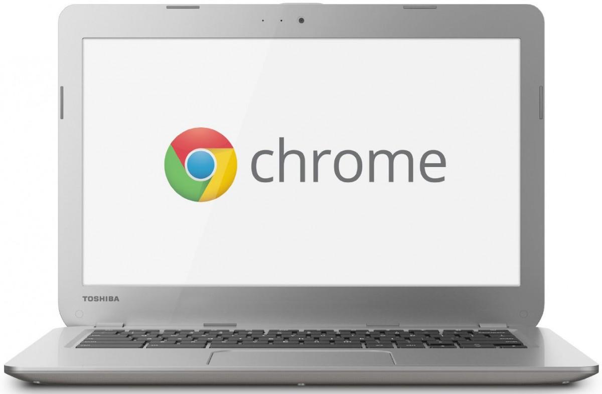 chromebook-1200x785