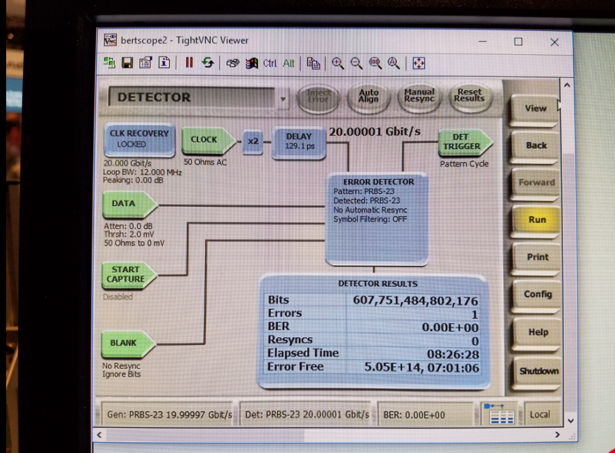 Screenshot-21-1200x884