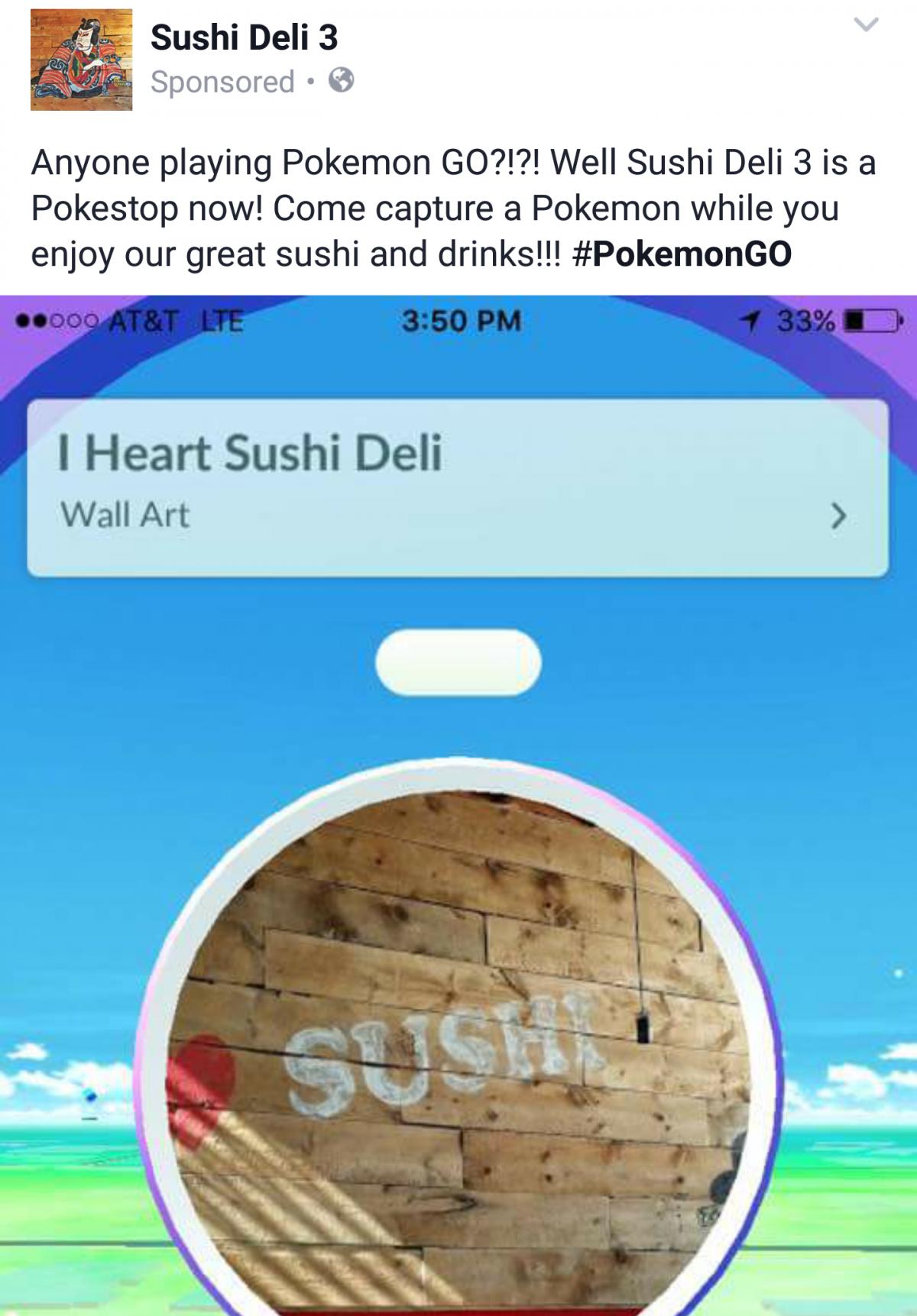 SushiDeli-1200x1723