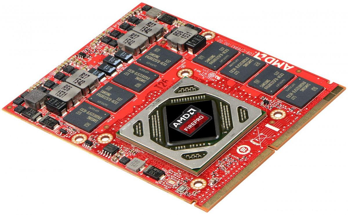amd-firepro-mxgpu-1200x741