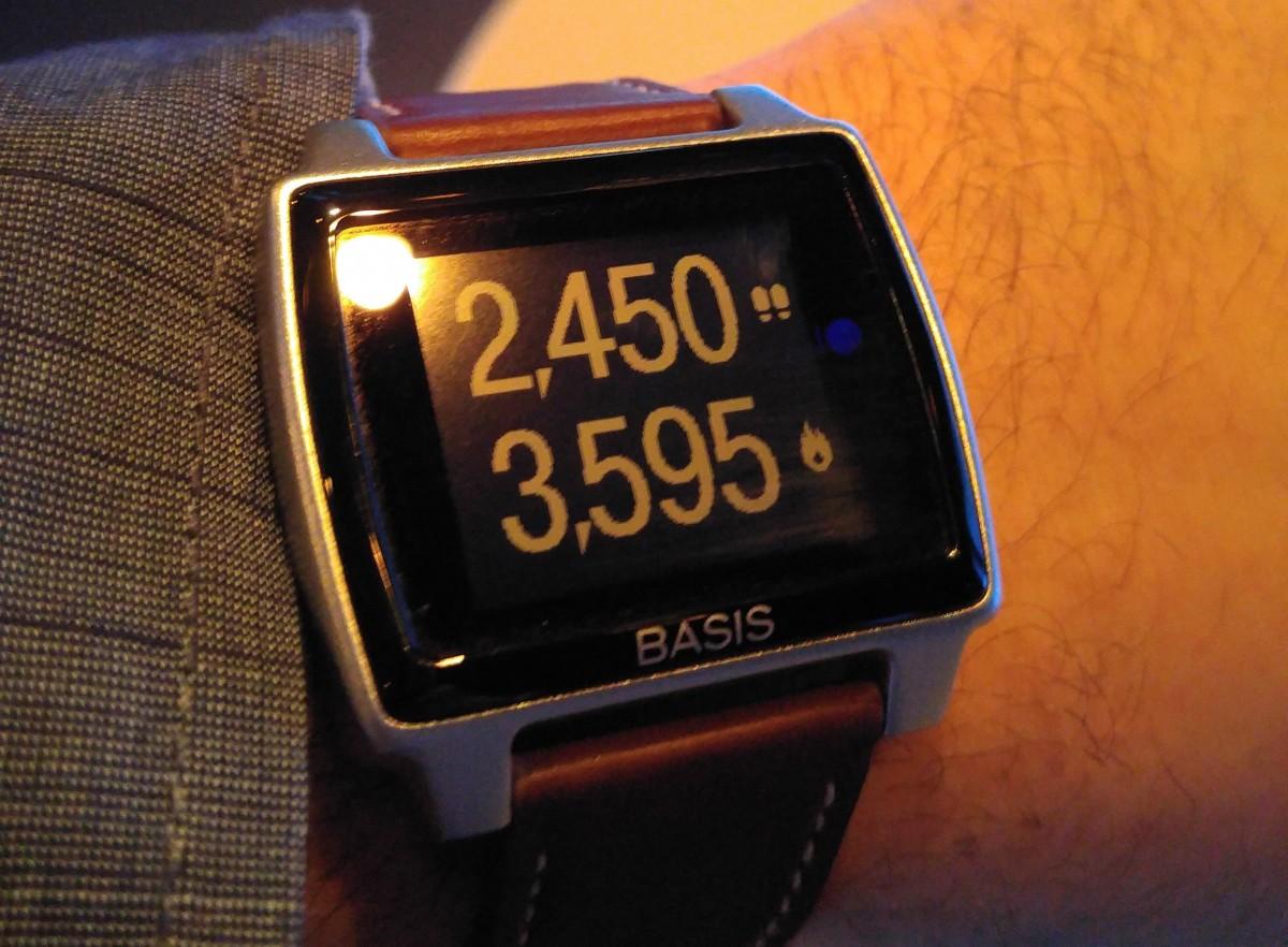 Basis_Peak-1200x882