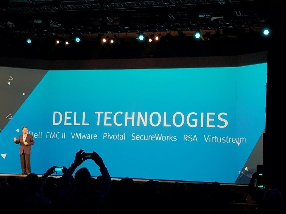 dell-technologies-1200x900