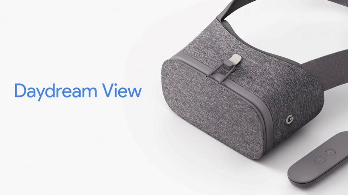 goog-view-1200x672