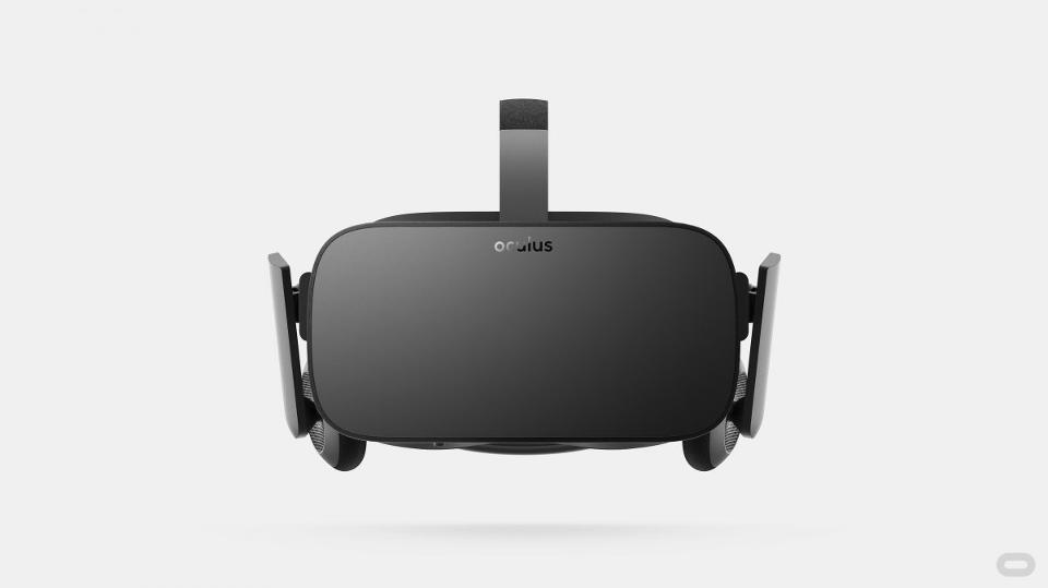 oculus-rift-2-1200x675