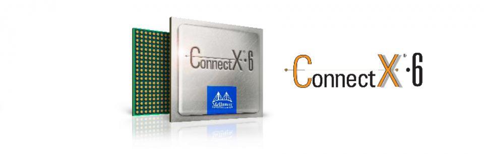 connectx6-1200x384