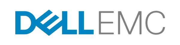 dell_2016_logo_emc