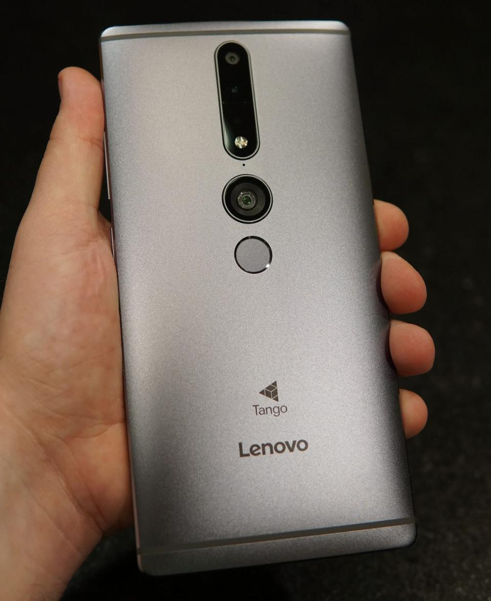 LenovoPhab2Pro_HandHeld2_Small-1200x1469