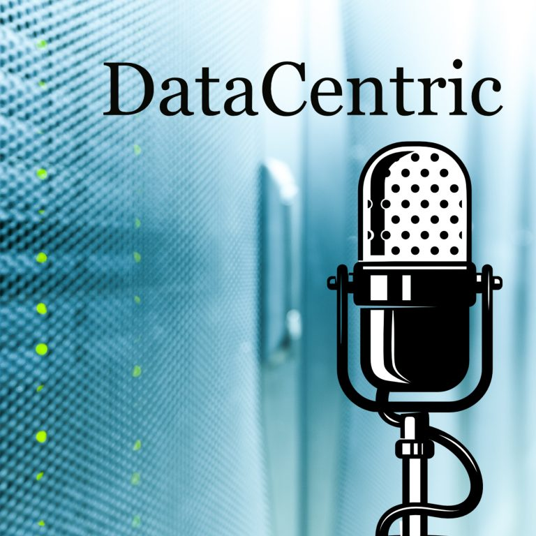 Data Center Predictions for 2021