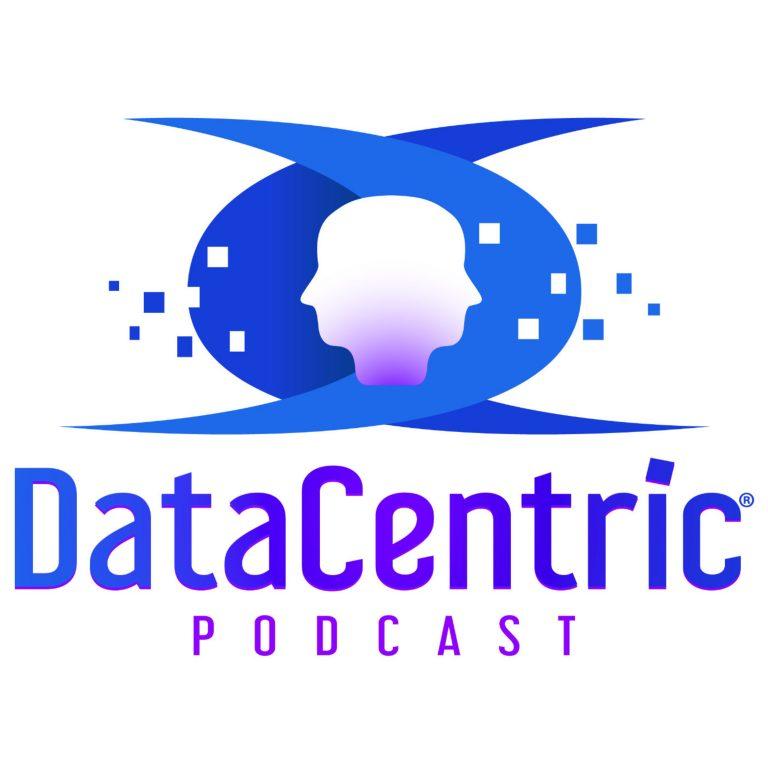 DataCentric